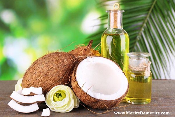 Benefits of Coconut Oil Uses for Hair Growth and Treatment